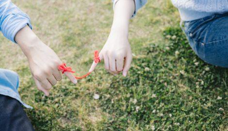 幼稚園や小学校の先生の成婚率が非常に高い理由